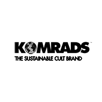 Komrads logo