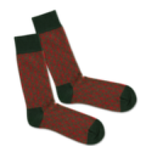 Red Lining logo