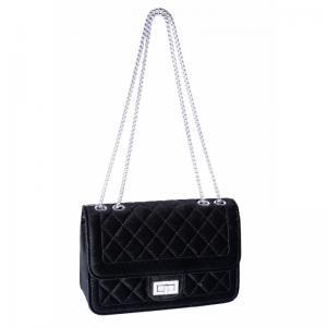 ACCESSORIES BAG ASTRID logo
