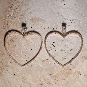 AC COLLECTION EARRING EMELY logo