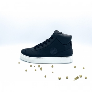 APL MONO HIGH TOP logo