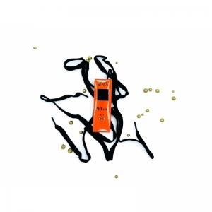 LACES ART.8147-90cm 001 logo